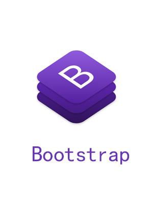 Bootstarp 4 入门
